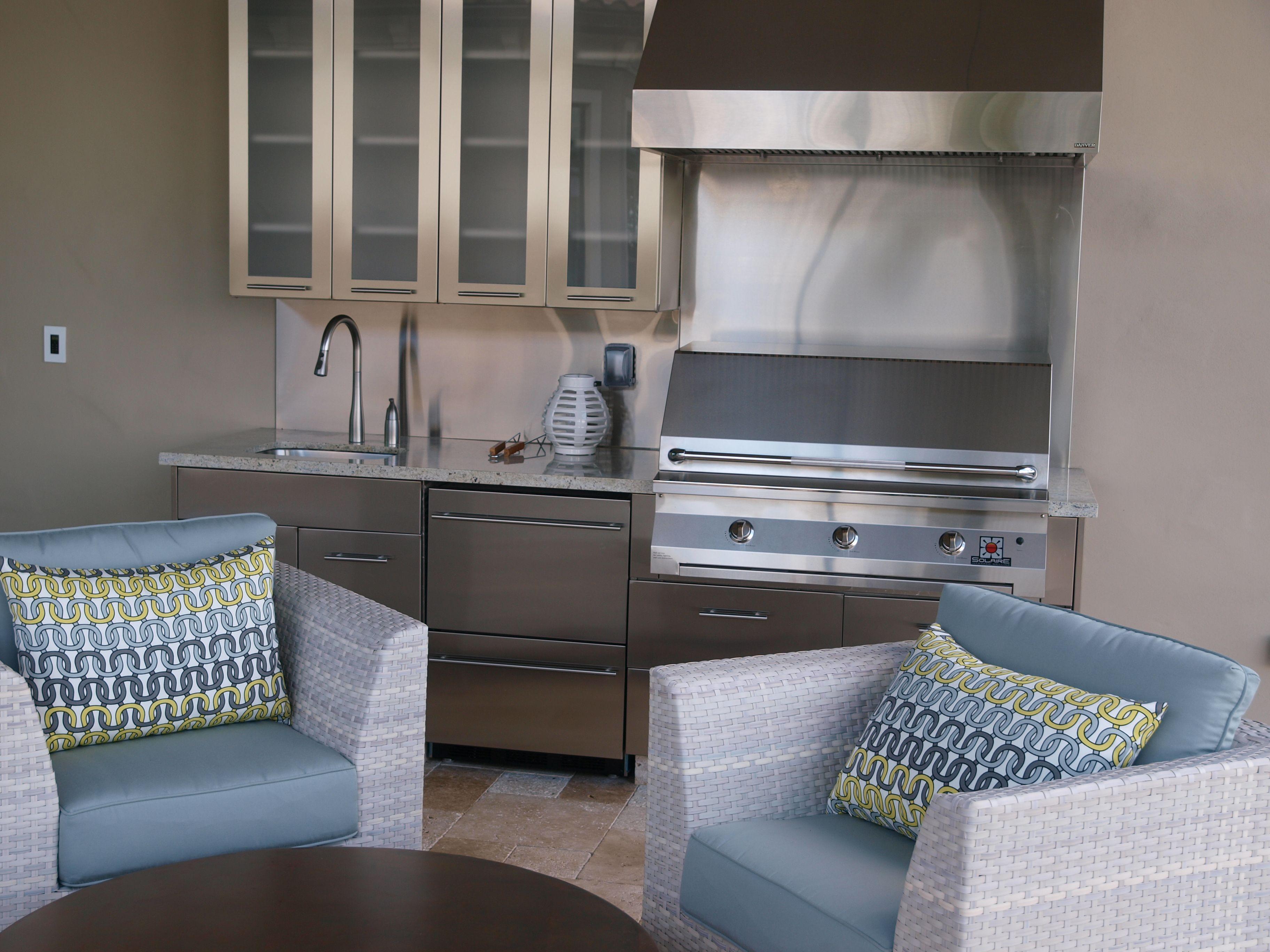 8 Outdoor Kitchen Designs Ideas Plans Outdoor Kitchen Design Outdoor Kitchen Kitchen Layout