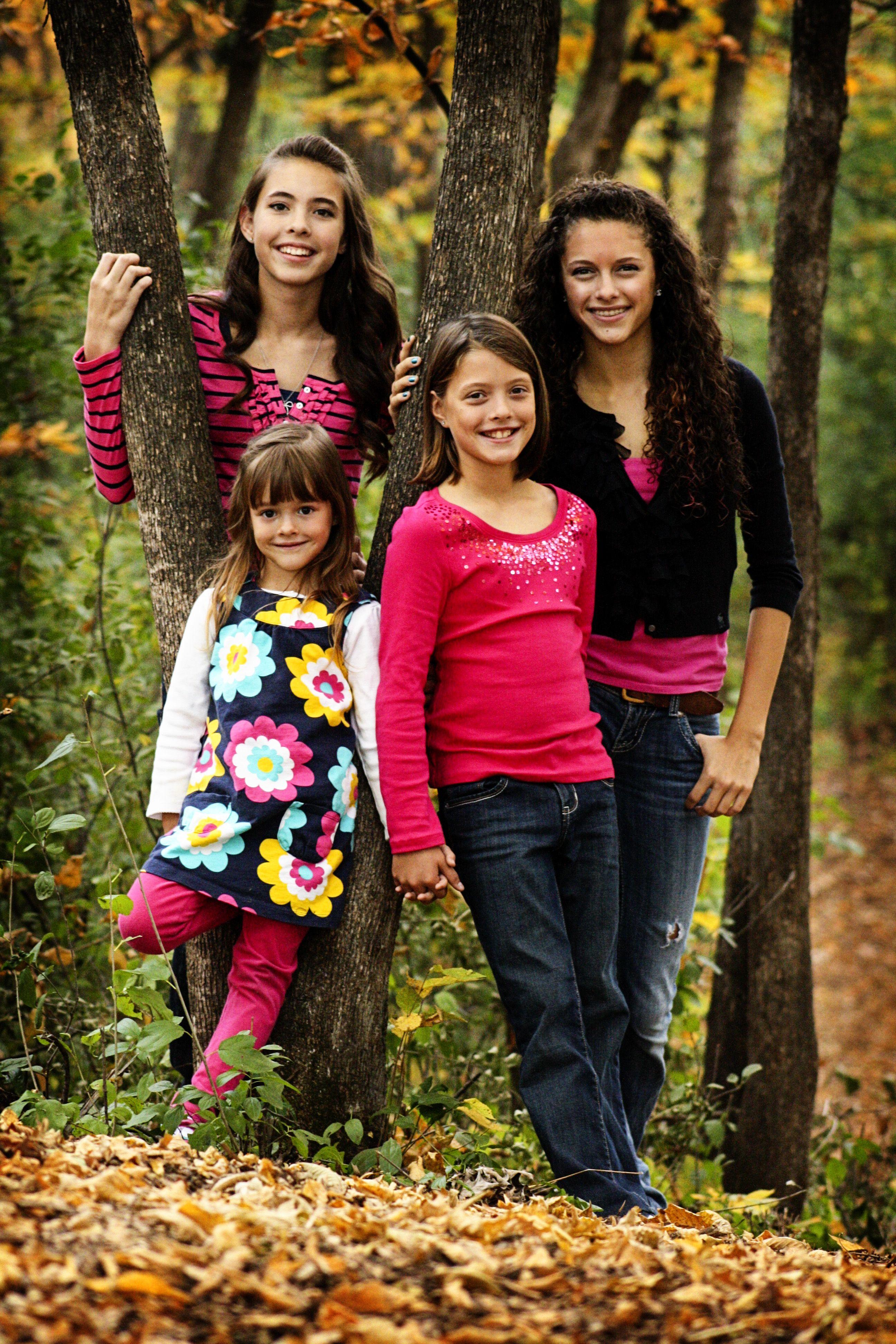My Fall Family Photos » | Photography Poses | Pinterest | Fall ...