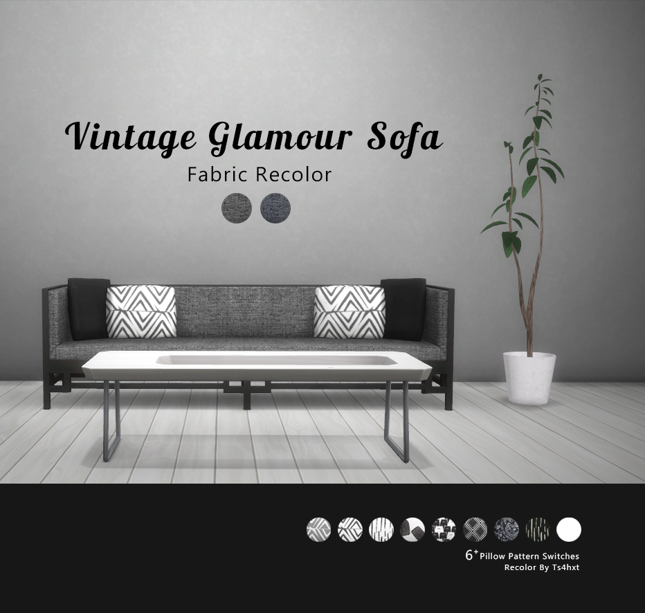 Table Lounge Garden Furniture Couch Rattan Png Download 1500 Texture Recolor Vintage Glamour Sofa Download Mesh By Ea Need