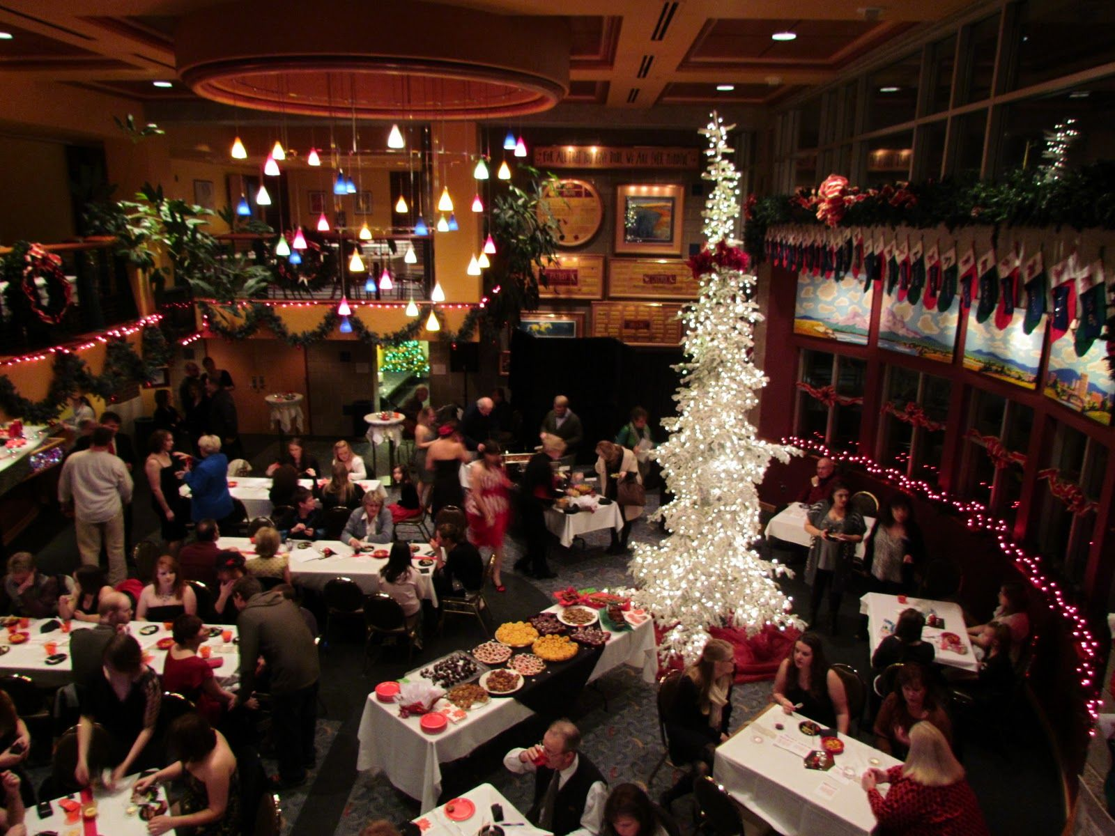 best images about christmas and holiday party dj 17 best images about christmas and holiday party dj christmas parties fine dining and jazz