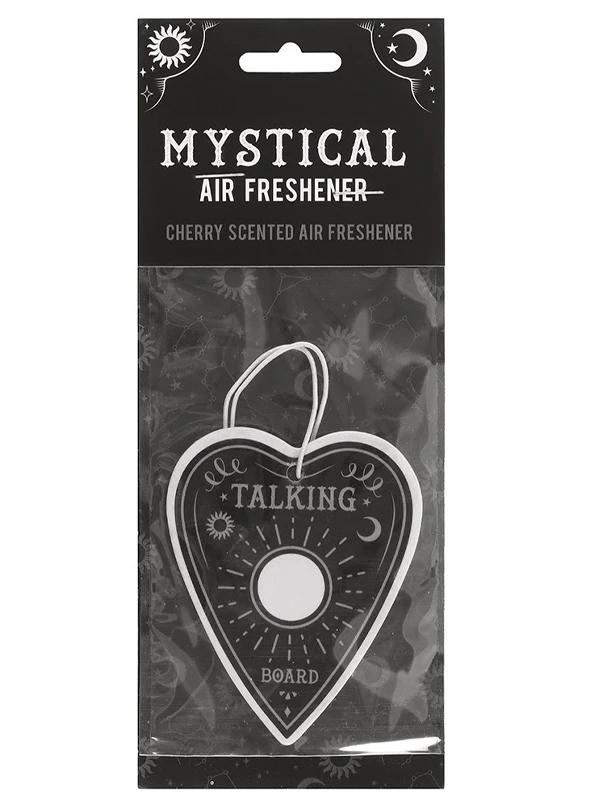 Mystical Cherry Scented Air Freshener Air freshener