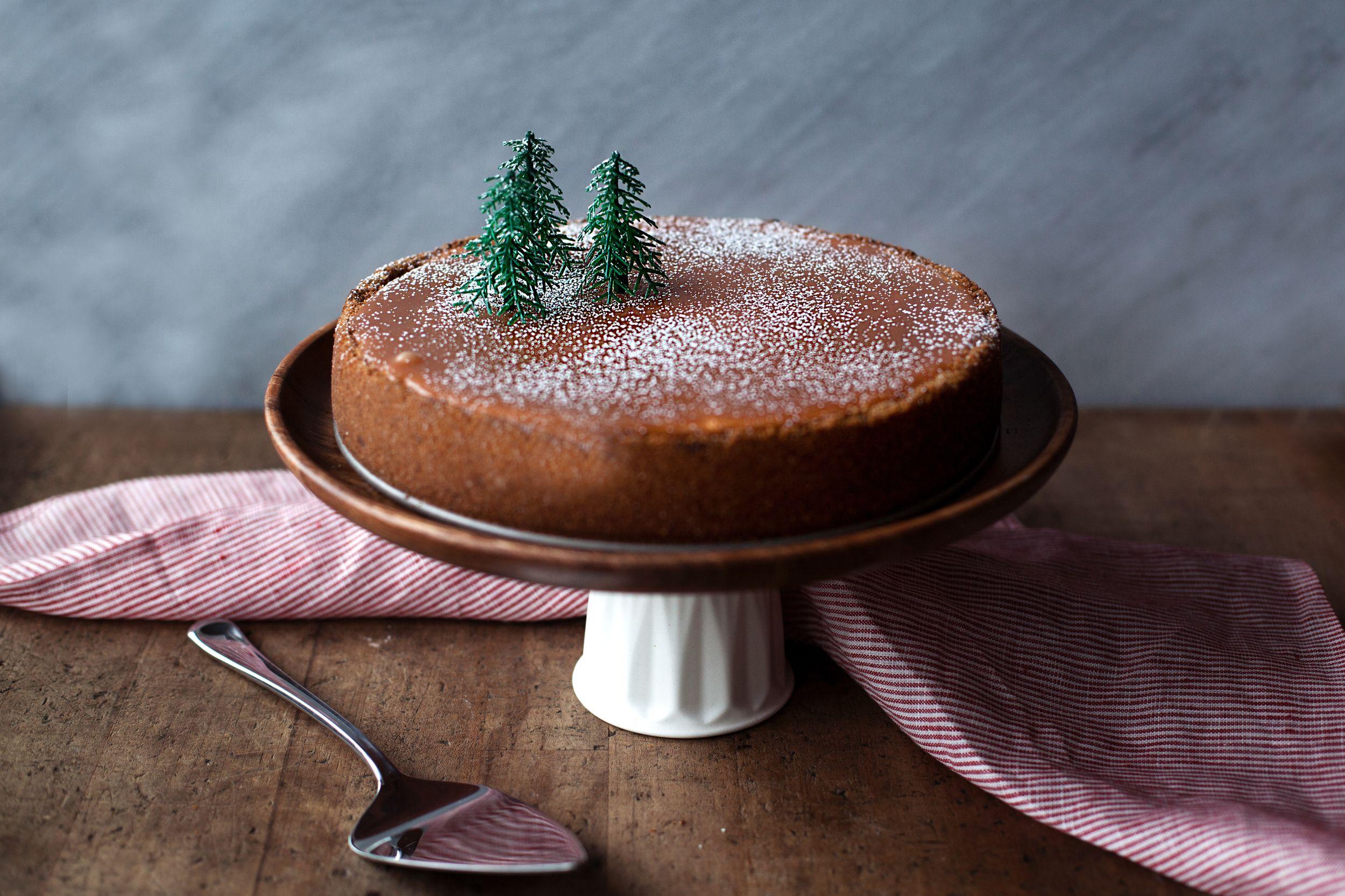 salted caramel cheesecake vi.jpg