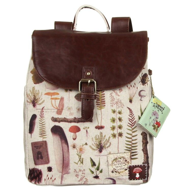 wander backpack wish list for the fairies pinterest. Black Bedroom Furniture Sets. Home Design Ideas