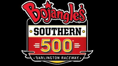 The Motorsports News Source Bojangles Southern 500 At Darlington Starting Bojangles Southern 500 Darlington Darlington Raceway