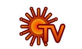 Tv app tamil Get Tamil