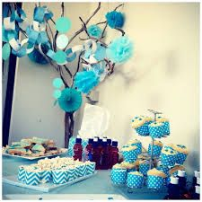 ideas para decorar la mesa de dulces de frozen kids party pinterest craft