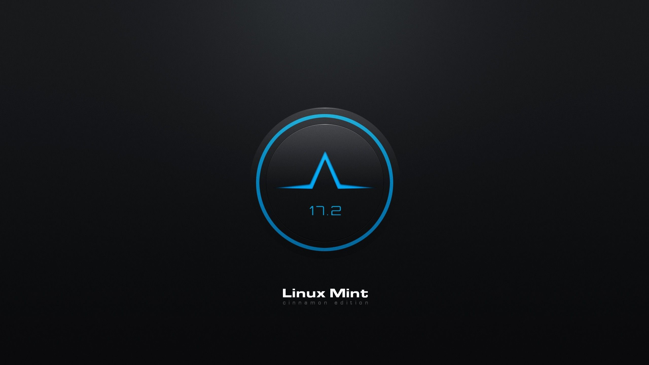 47++ Linux wallpapers information
