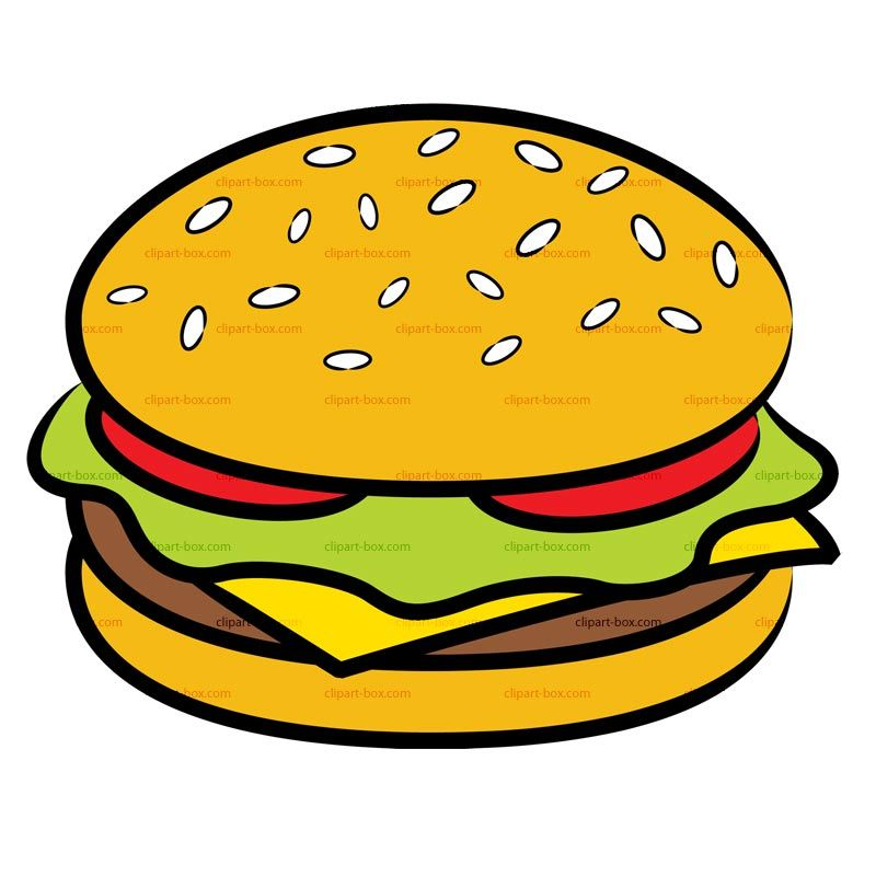 sir clipart cheeseburger clip art 9 jpg 800 800 forest more rh pinterest co uk bacon cheeseburger clipart double cheeseburger clipart