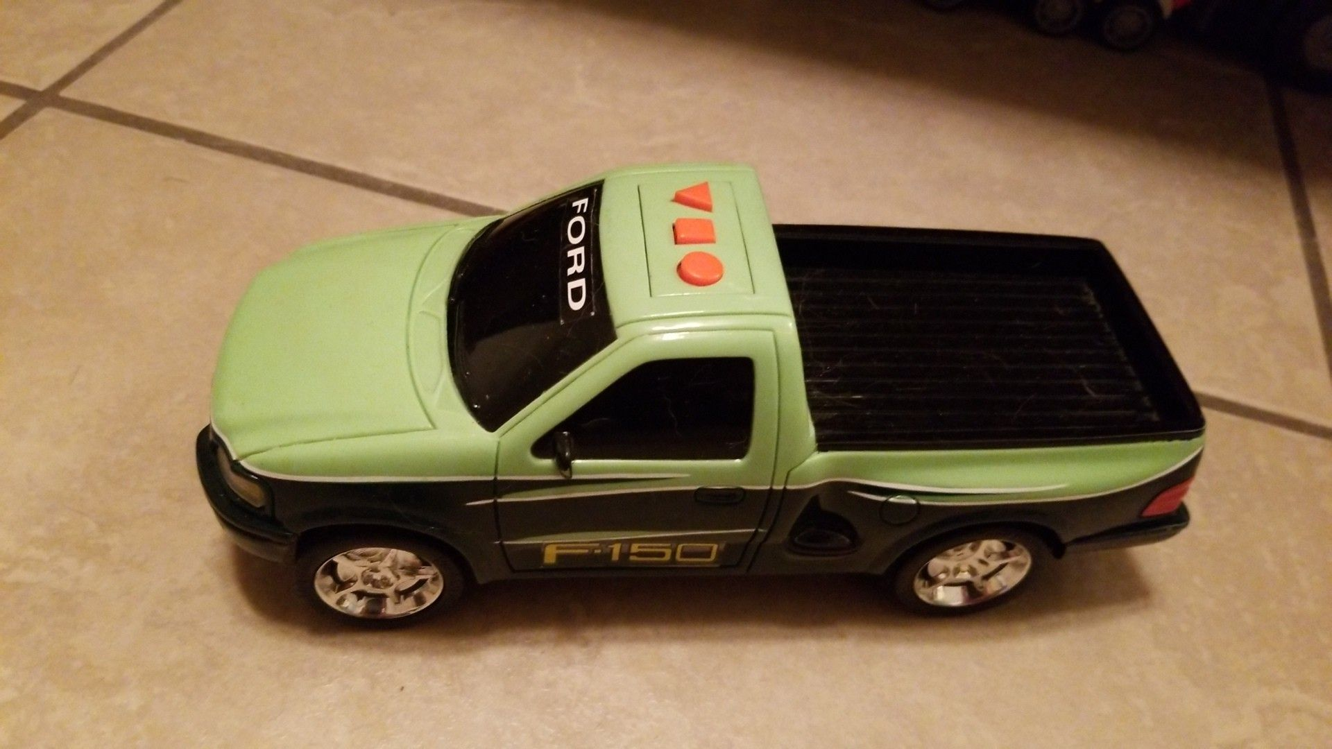 Toy State Road Rippers Hitch Go Toy Car Toys Hitched