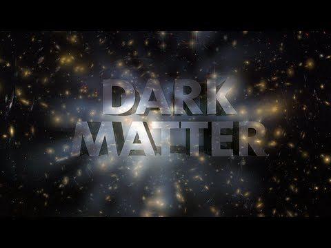 Exploring the Dark Universe  American Museum on Natural