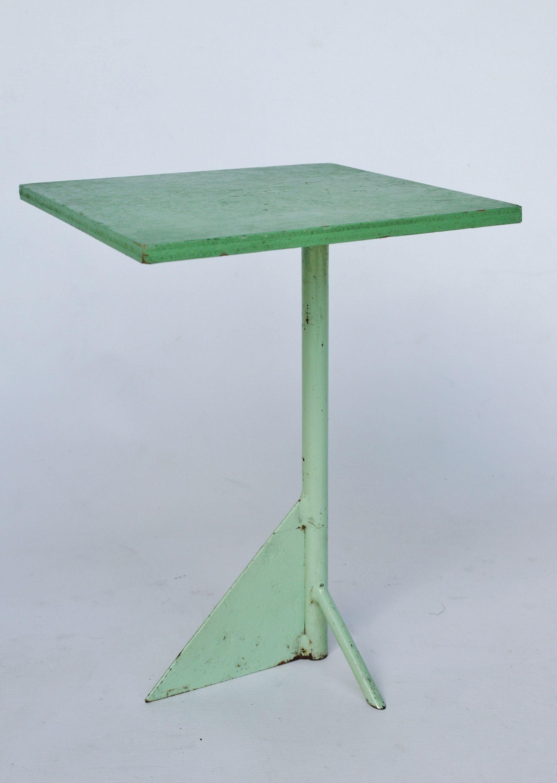 a6486df7ad0f7ada5e8315068c9bec07 Incroyable De Table Basse Le Corbusier Concept