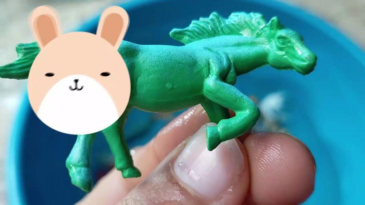 العاب اطفال تعليم الاطفال كرتون اسماء الحيوانات للاطفال الصغار اسماء الحيوانات للاطفال يوتيوب Https Www Youtube Com Wa Dinosaur Stuffed Animal Animals Toys