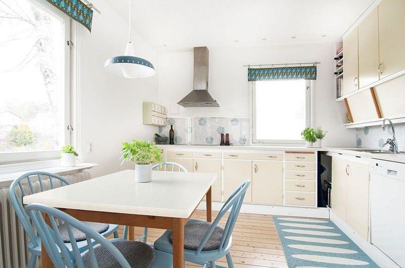Hi Macs Coastal Kitchen Ideas Arctic Granite G034 Kitchen Solidsurface Coastal Living Rooms Rustic Coastal Decor Coastal Decor