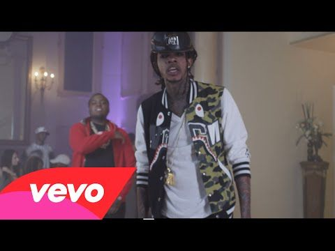 DOWNLOAD: [MUSIC + VIDEO] Alkaline Feat  Sean Kingston