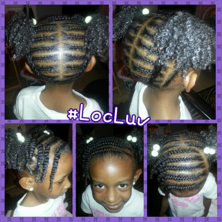Cool Natural Style Quick Style Cornrows And Jumbo Two Strand Twists Short Hairstyles Gunalazisus