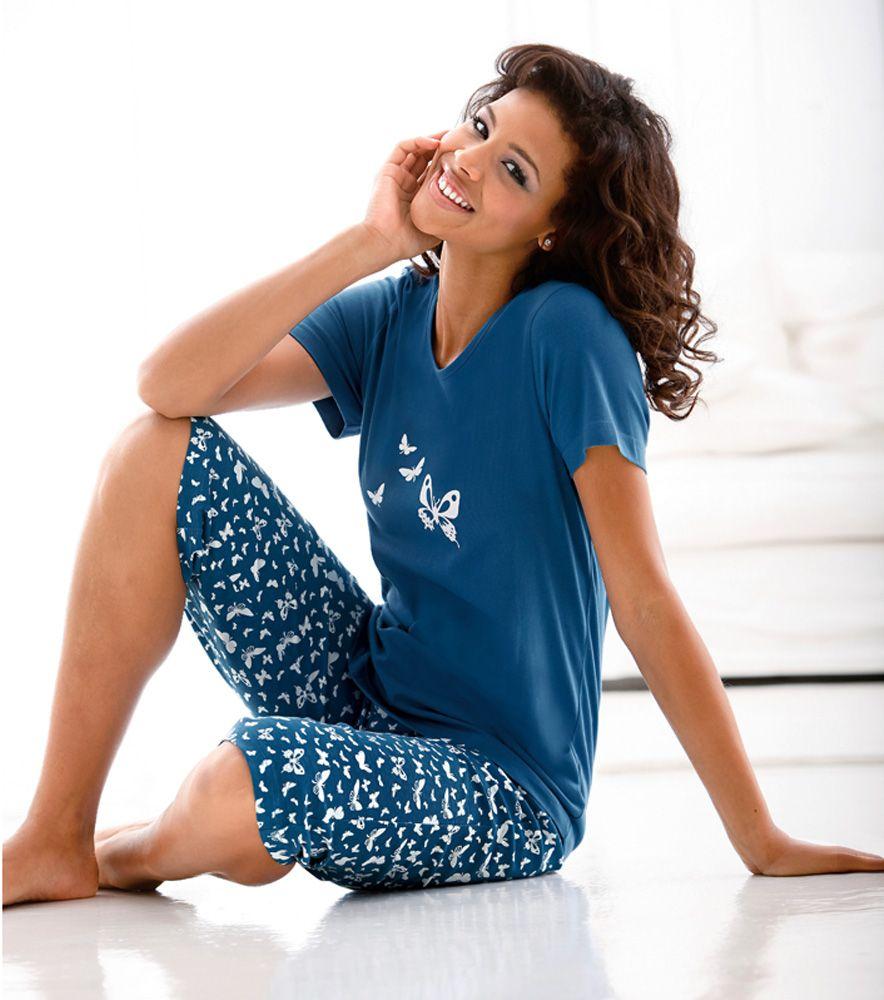 Pijama 2 piezas mujer pirata: http://www.venca.es/lenceria/camisones-y-pijamas/pijama-2-piezas/producto-182052-1--n2040302.htm