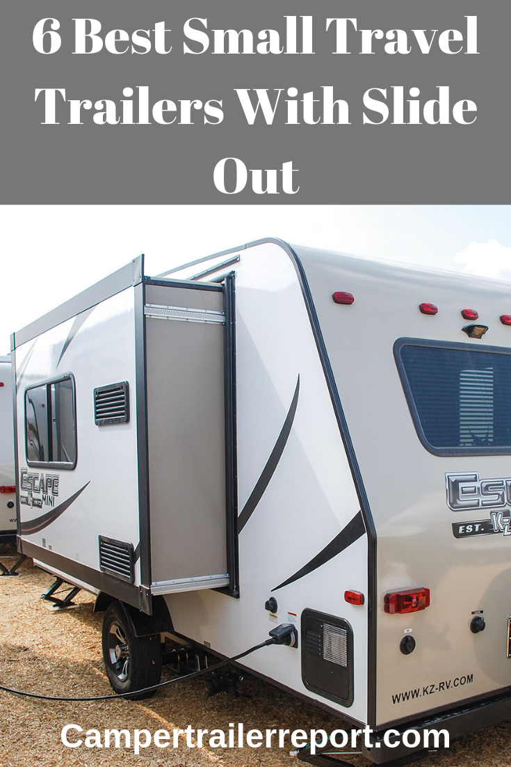 The 6 Best Off Road Trailers Of 2018 Off Road Trailer Camping Trailer Jeep Camping