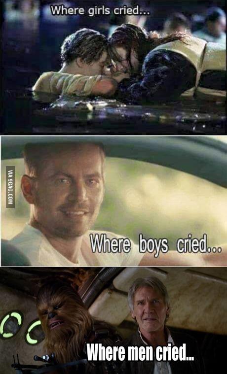 This Should Be The Real Meme Star Wars Humor Star Wars Memes Star Wars Jokes