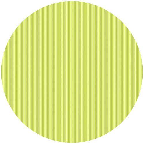 Creative Thursday, Just For Fun, Fun Stripes Light Green