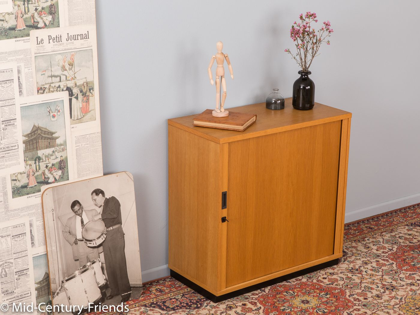 Küchenstühle Roller ~ 1156 best mid century interior images on pinterest