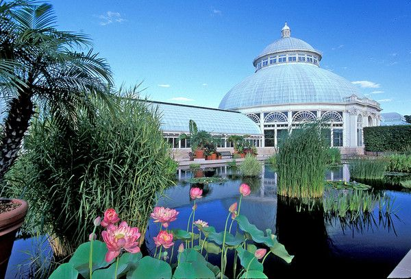 Bon Http://www.bestgardens.tk/ny Botanic Garden/