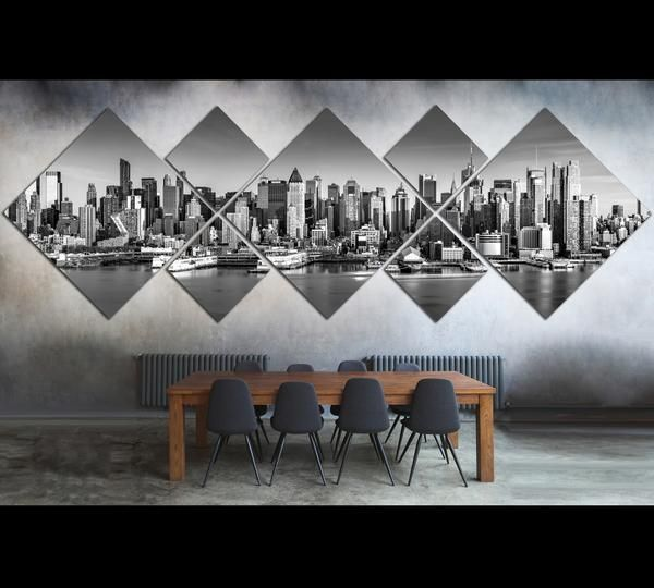 New York City Exclusive Art for Home Decor. Buy it Now - $239.99 / $̶3̶0̶9̶.̶9̶9̶ (30% OFF) Limited time OFFER! FREE SHIPPING
