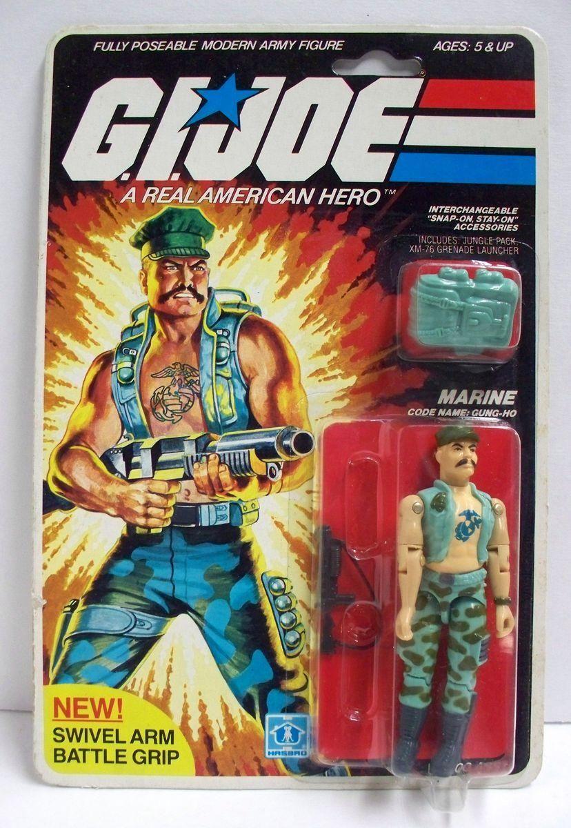 "G.I Joe//Cobra Action Figure/_Universal 4/"" Black Hose for 1980/'s 90/'s 3.75!!!"