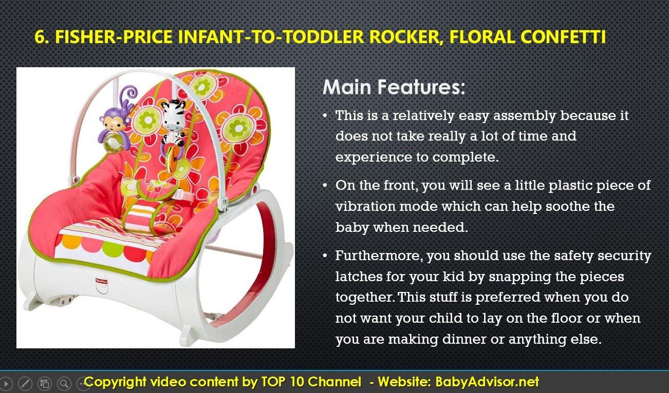 5374458faf70 Best Baby Jumper. Best Baby produts. Baby Einstein Jumper