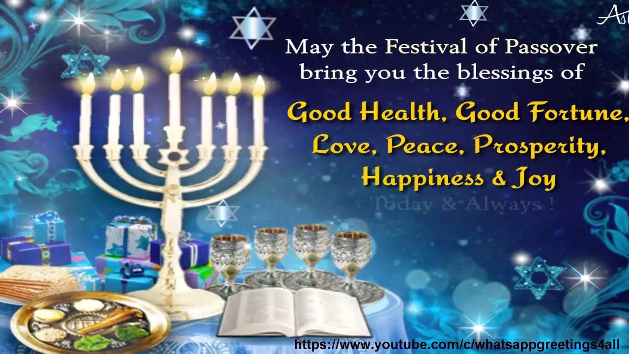 Httpzhonggdjwhappy passover greetingsml happy passover httpzhonggdjwhappy passover greetingsml happy m4hsunfo