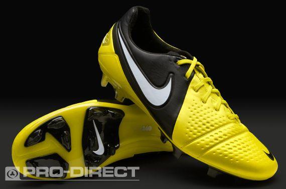 Nike Football Boots - Nike CTR360