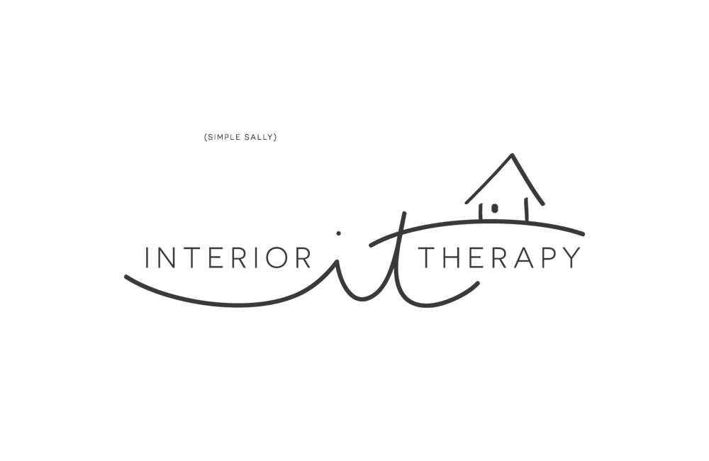 Graphic Design For Small Businesses Interior Therapy Interior