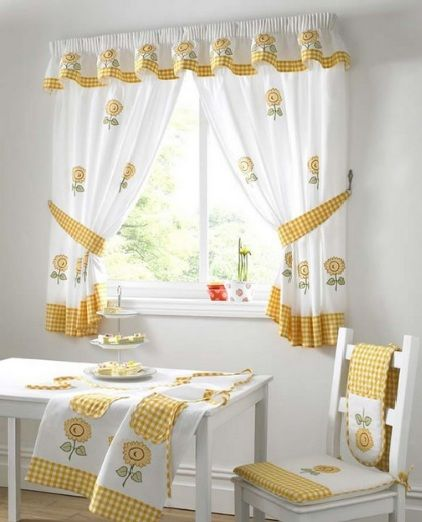 Pin de Mary Banks en CURTAINS Pinterest Cortinas