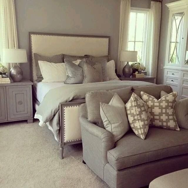 Pin By Michelle Schank On Home Decorating: Pin By Michelle Collins (Ebony) On The Best Bedroom Ever