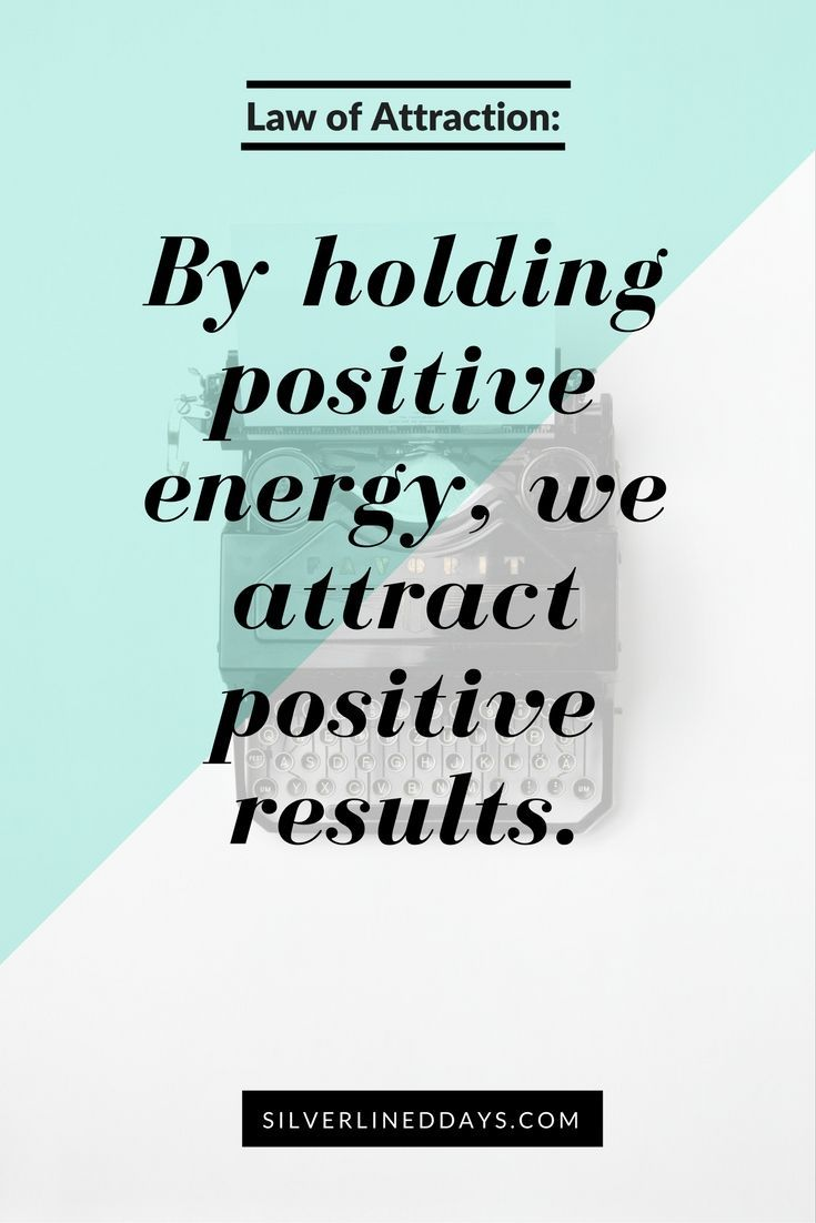 Quotes About Positive Energy Raise Your Vibrations  Thoughts Reiki Quotes And Positivity