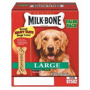 Milk Bone 10 Lb Large Original Dog Biscuits  79100-9 (Misc.)  http://pieflavors.com/amazonimage.php?p=B0018CLXTG  B0018CLXTG