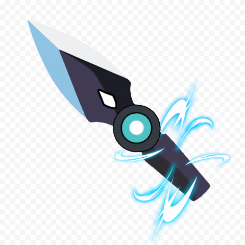 Hd Valorant Jett Agent Knife Png Citypng Png Transparent Background Png Images
