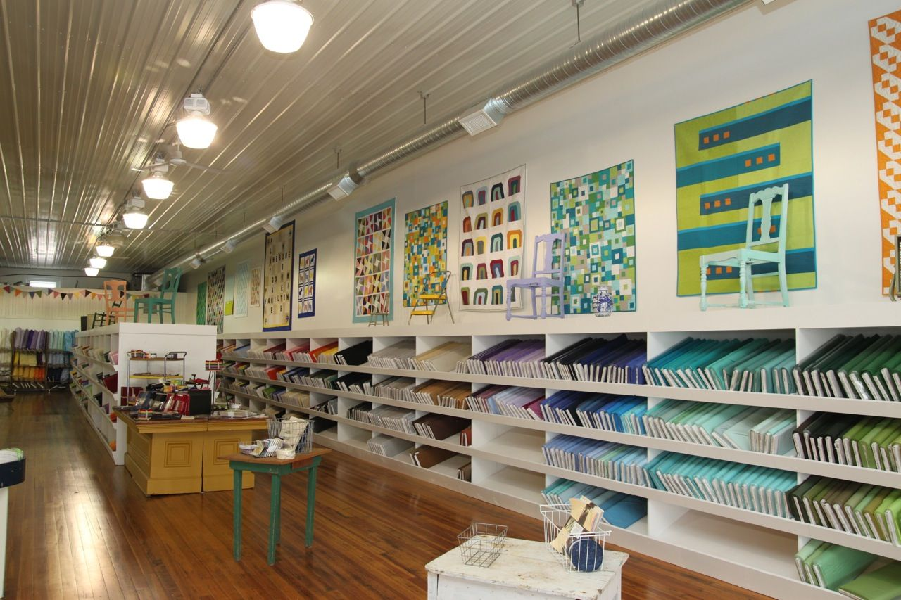 Hamilton Visitor's Guide: Penney's Quilt Shop | Quilt - Shop ... : quilting supplies vancouver - Adamdwight.com