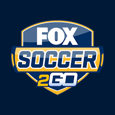 How To Watch Fox Soccer Match Pass Live Stream For Free Answer Try Fox Soccer Go Live Stream On Our Website Or Get A Trail Of Soccer Match Sports App Soccer