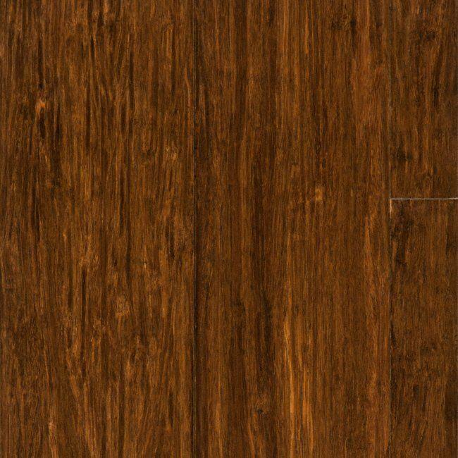 Bellawood Bamboo 9 16 X 5 1 8 Bronze Ultra Strand Bamboo Strand Bamboo Flooring Flooring Sale Bamboo Flooring