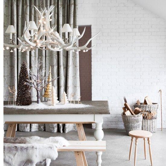 Woodland Design Room Ideas  Home Trends  Design Room Room Ideas Impressive Dining Room Ideas Uk Design Inspiration