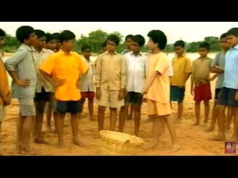 Shirdi Sai - Parthi Sai_Vida de Sathya Sai Baba_Cap 26.