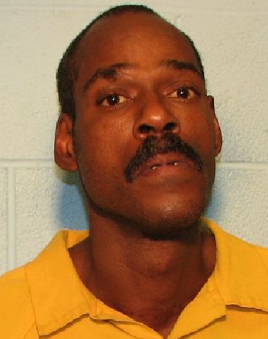 Flint Man Guilty in Sexual Strangulation Case