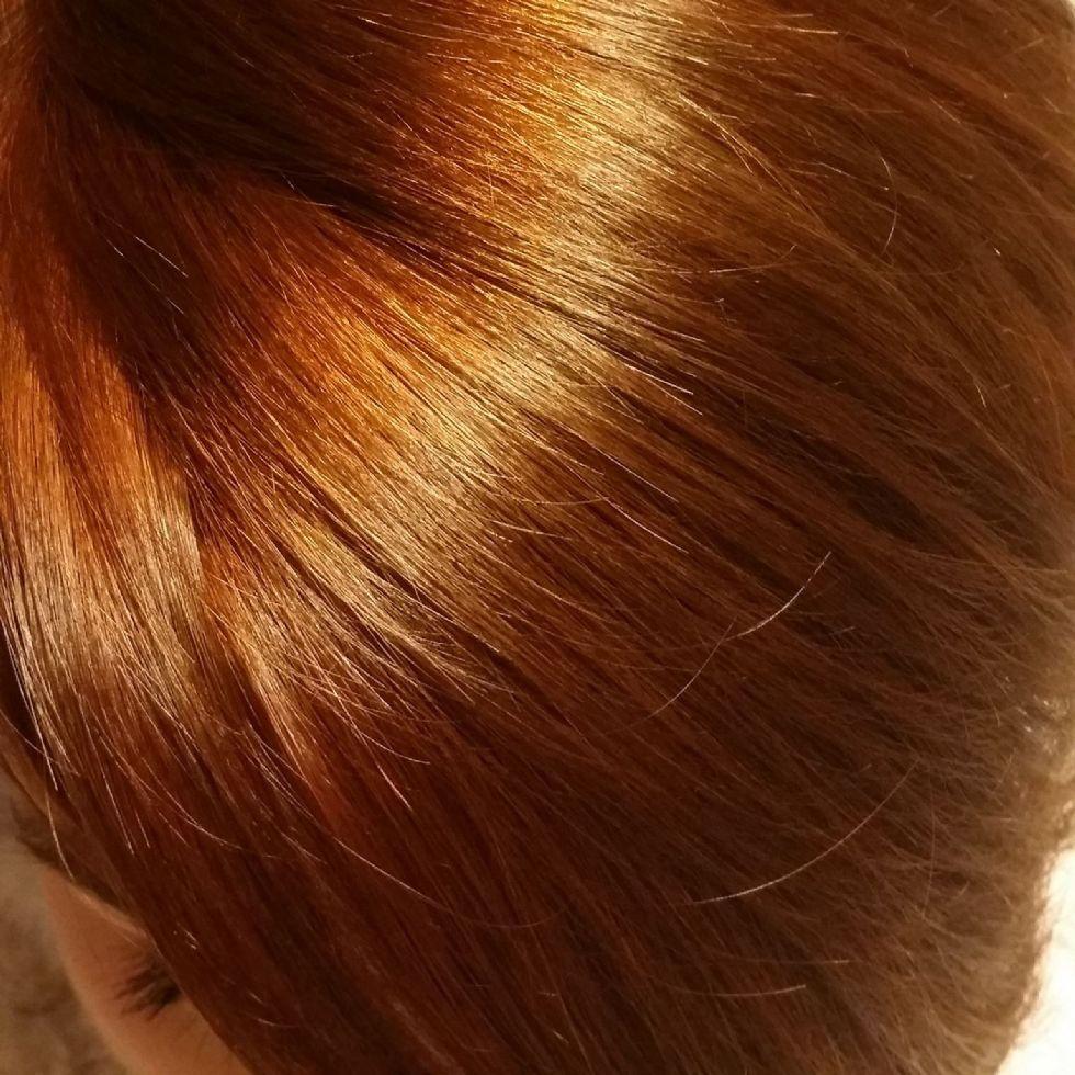 LUSH Caca Rouge Henna  Hair  Pinterest  More Hennas