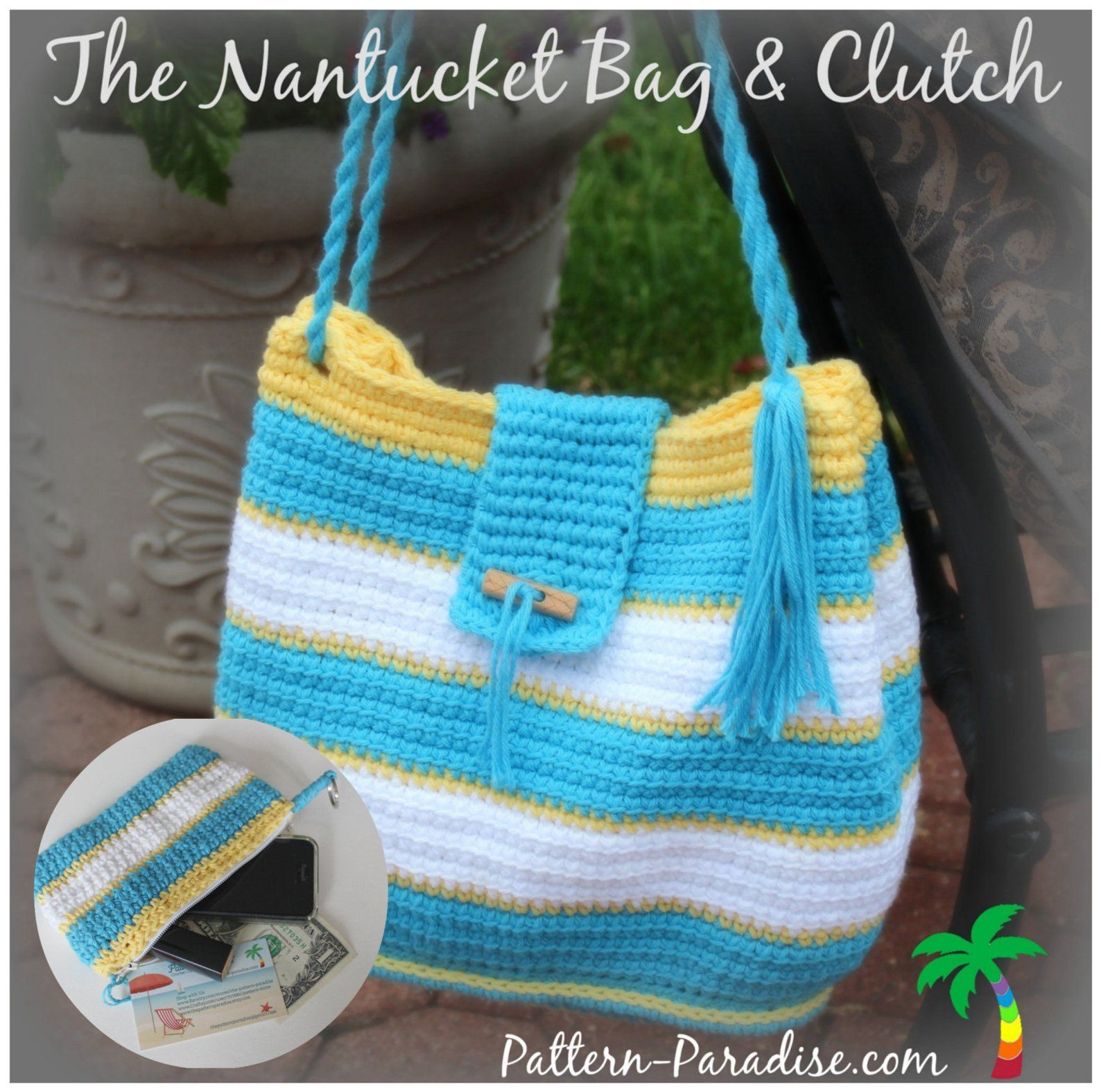 Source by mairaportales bags