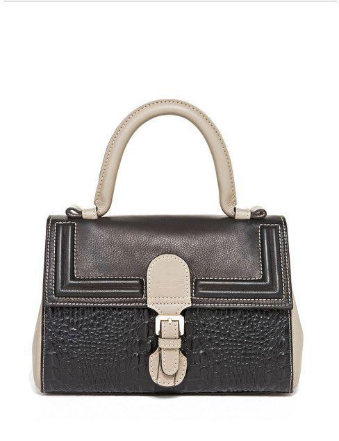 Case Tote  I OWA GERMAY Bags