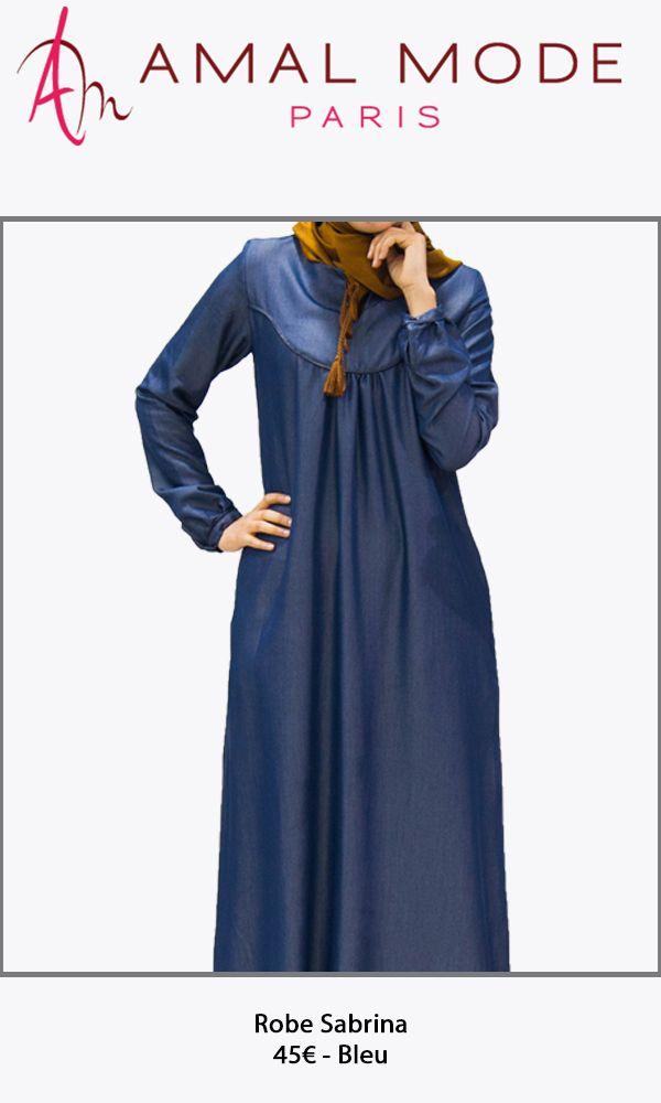 Robe de soiree amal mode