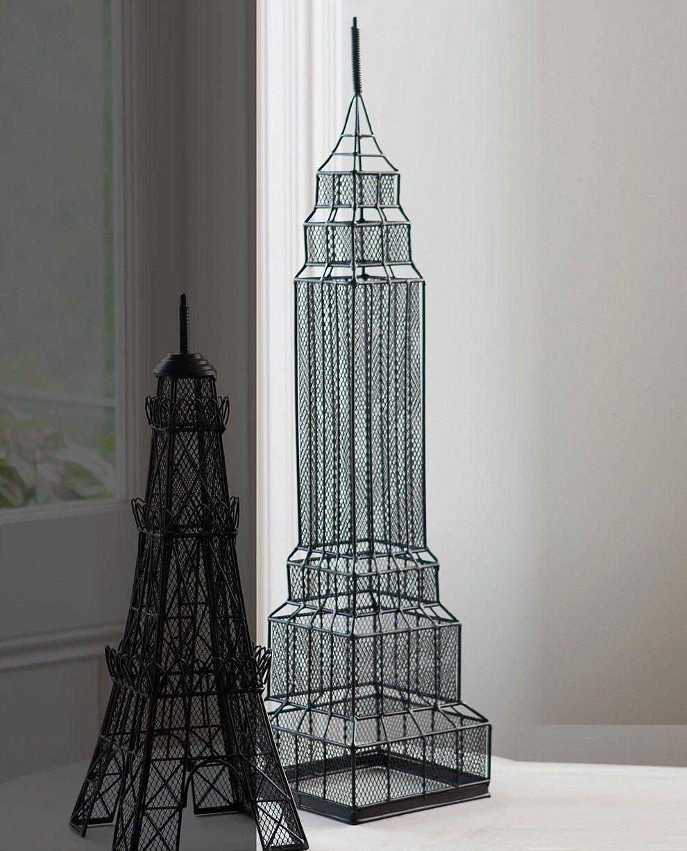 so cute, i want a city themed room, london, paris, new york etc. so ...