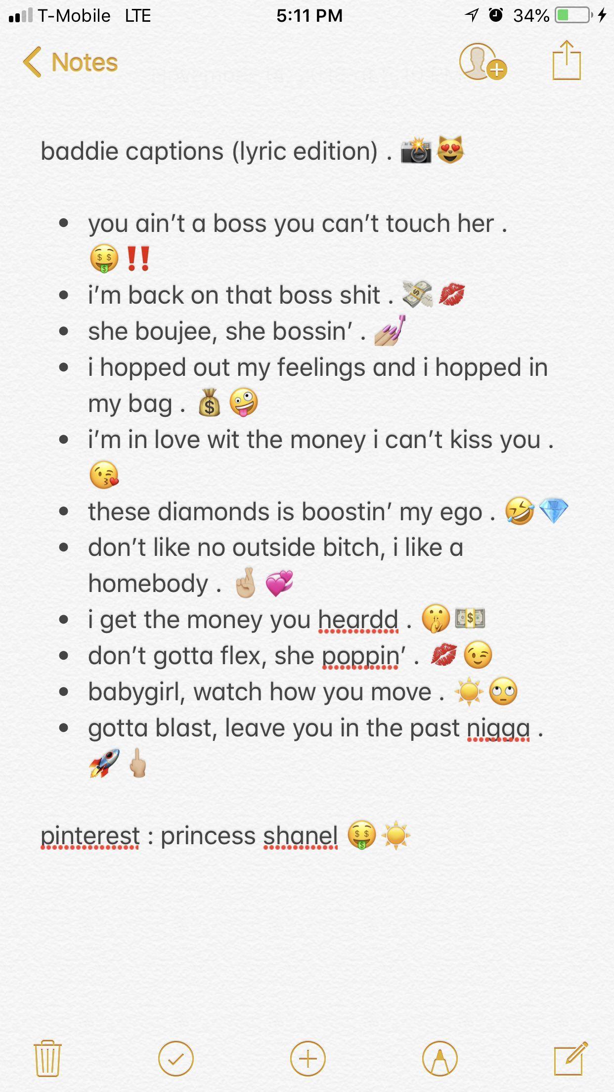rap lyrics drake captions instagram quotes instagram quotes
