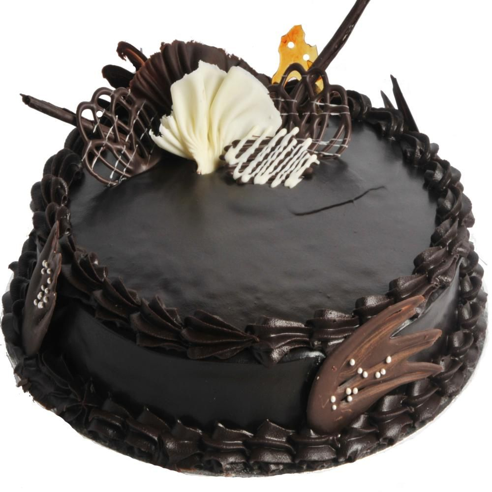 Online cake order in bangalore best way to nurture your relations