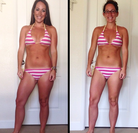 South Beach Diet Phase  Stopped Losing Weight
